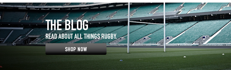 Get Your Rugby News Fix Here