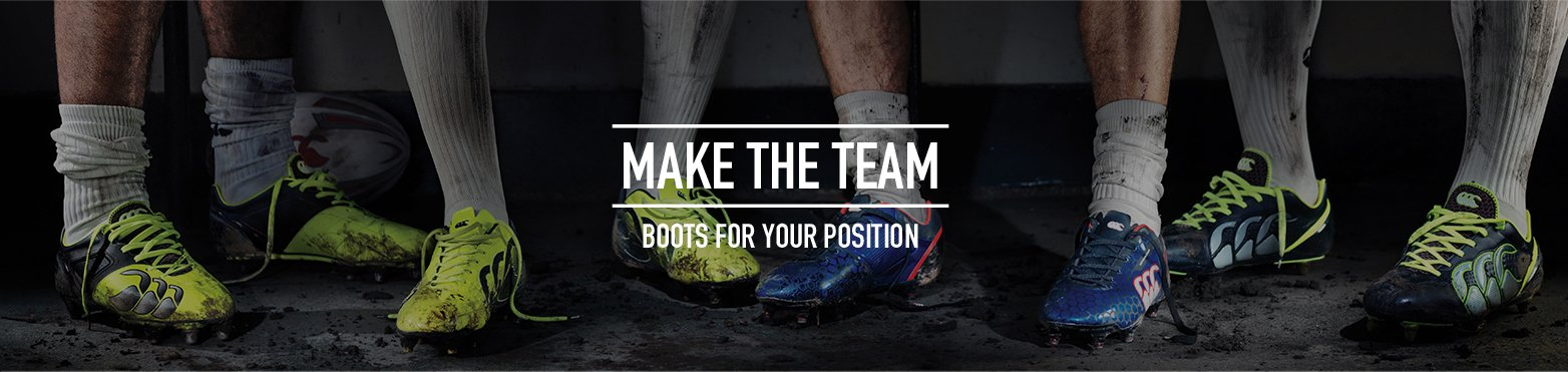 make_the_team_boots_wide