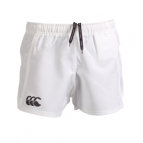 ADVANTAGE SHORT WHITE
