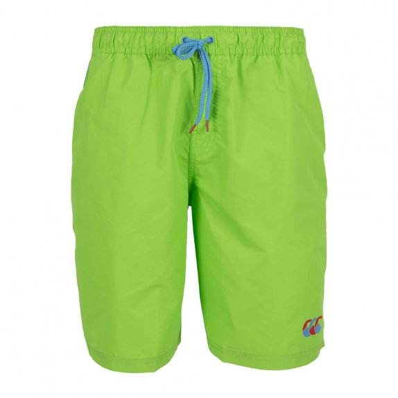 AWNING SWIMMERS GREEN FLASH