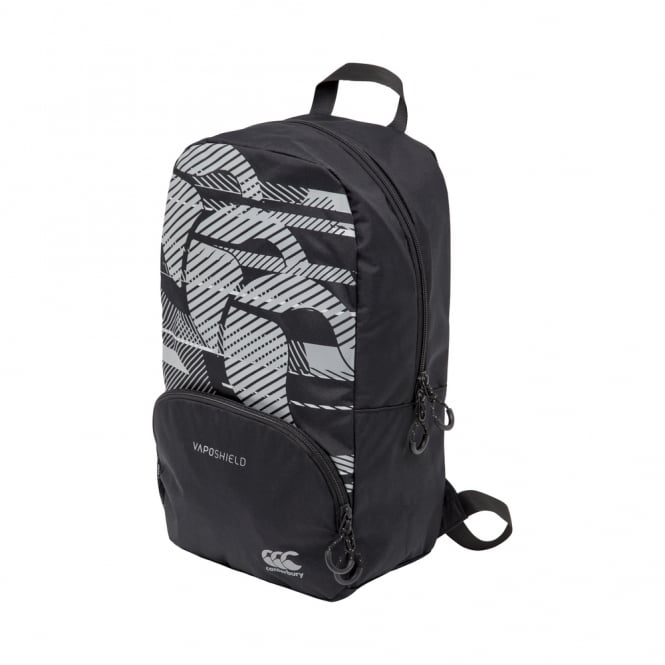 852a302e9c BACK TO SCHOOL BACKPACK - BOYS