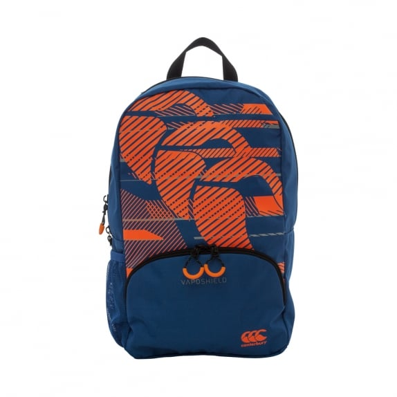 BACK TO SCHOOL BACKPACK - BOYS
