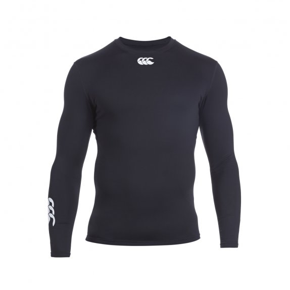 BASELAYER COLD L/S TOP 2016