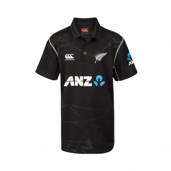 REPLICA ODI SHIRT 2018 - JUNIORS