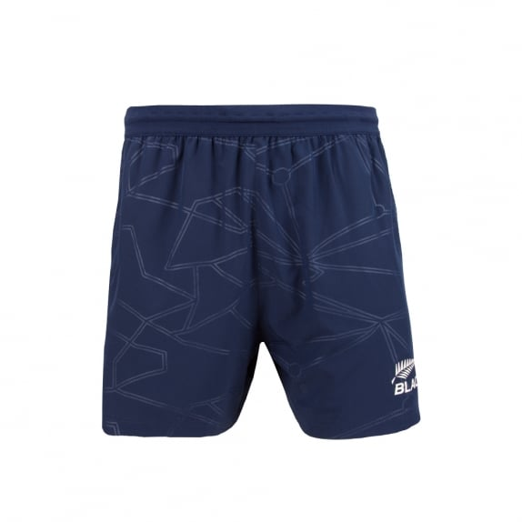 REPLICA TRAINING GYM SHORT 2018