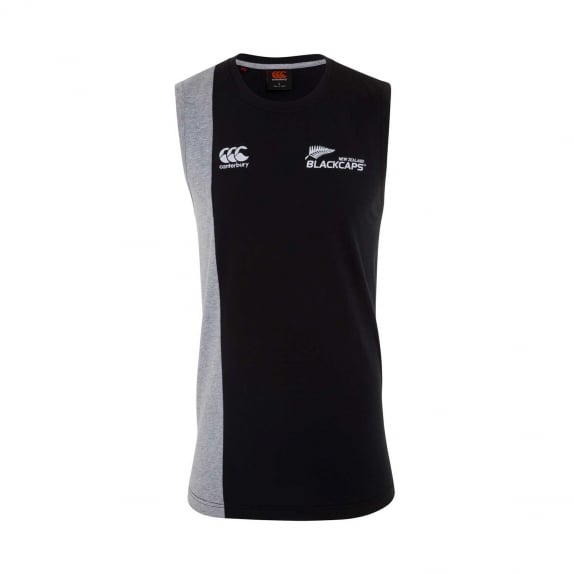 SUPPORTERS TWO TONE SINGLET 2018