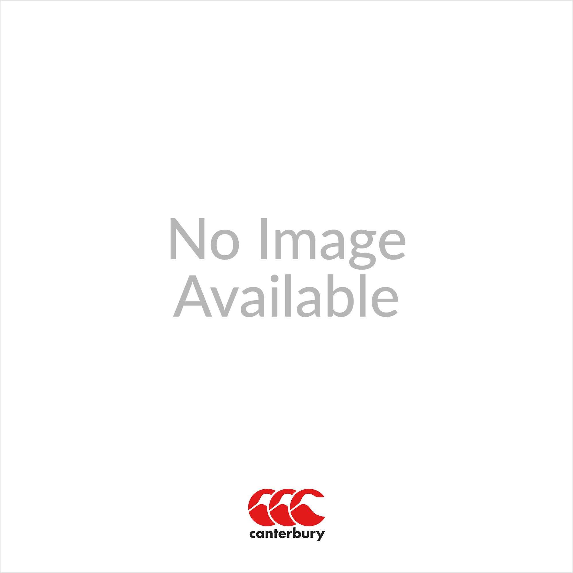 50756e0e7 T20 SNAPBACK CAP 2019