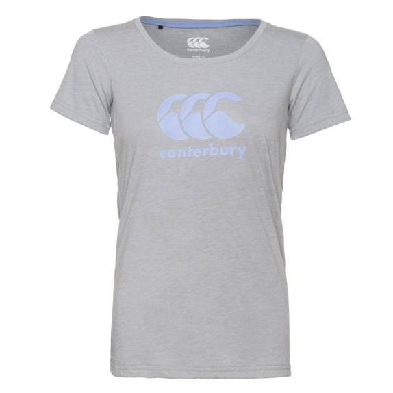 BRAND CARRIER TEE CLASSIC MARLE