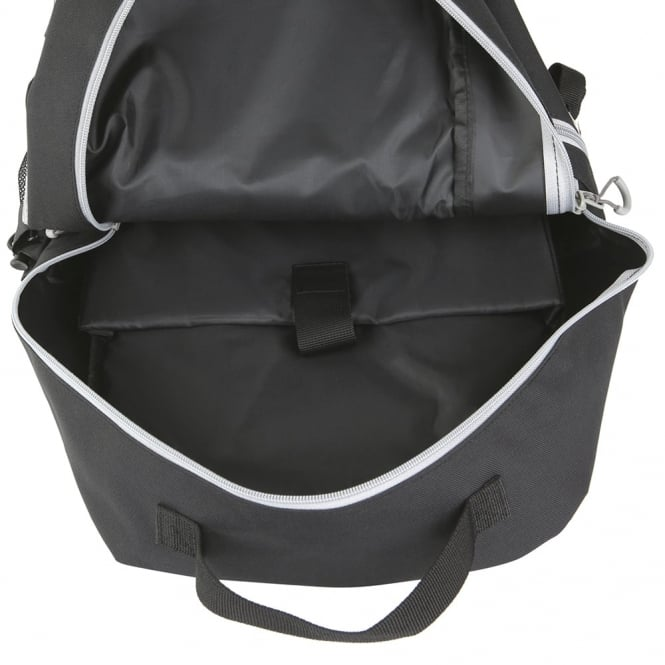 3628aa9609a0 CCC BACK PACK BLACK - Mens from Canterbury NZ
