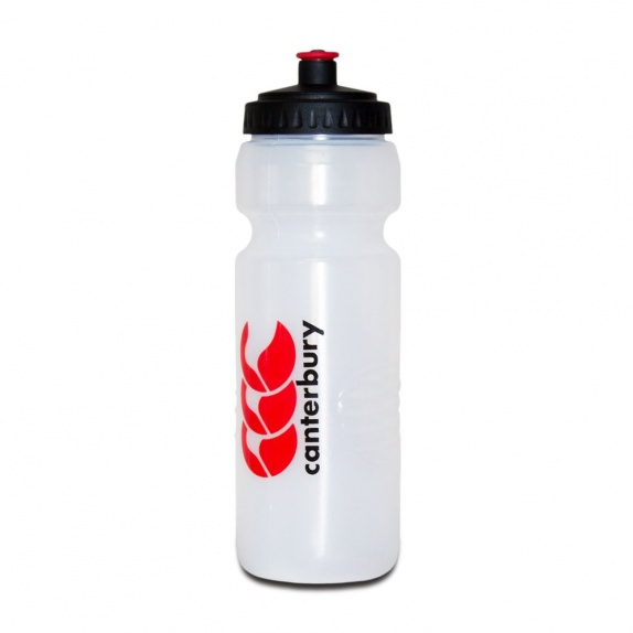 CCC DRINK BOTTLE CLEAR
