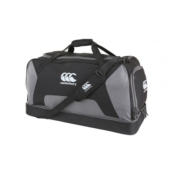 CCC HOPPER BAG 2016
