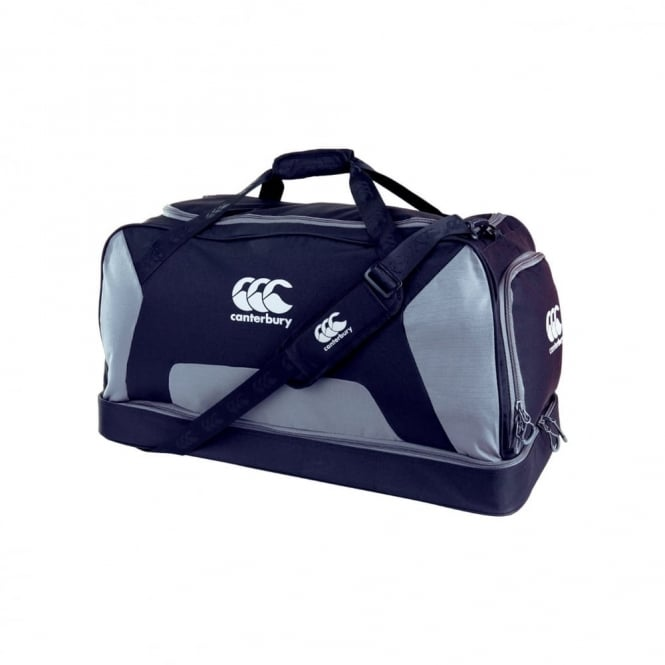 CCC HOPPER BAG