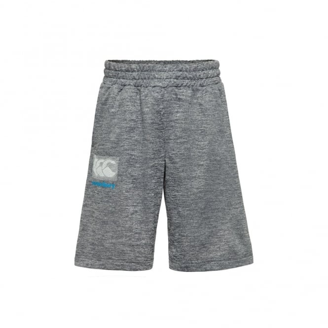 CCC LOGO FLEECE SHORT