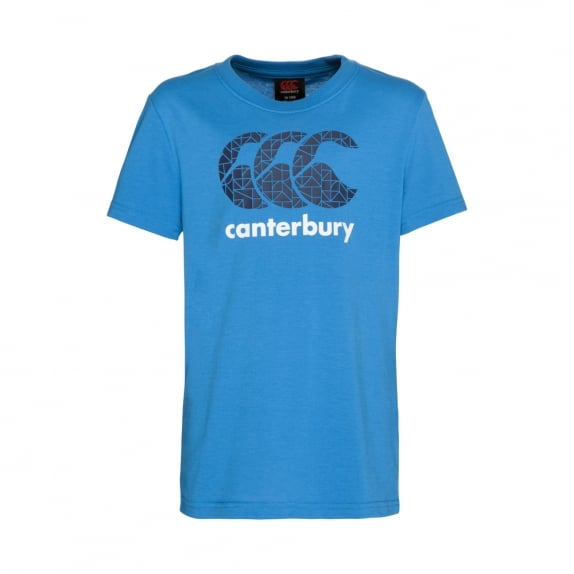 CCC SHADOW TEE - BOYS