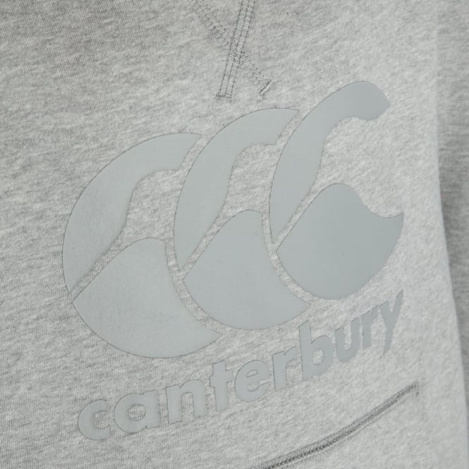 CCC WINTER HOODIE - BOYS