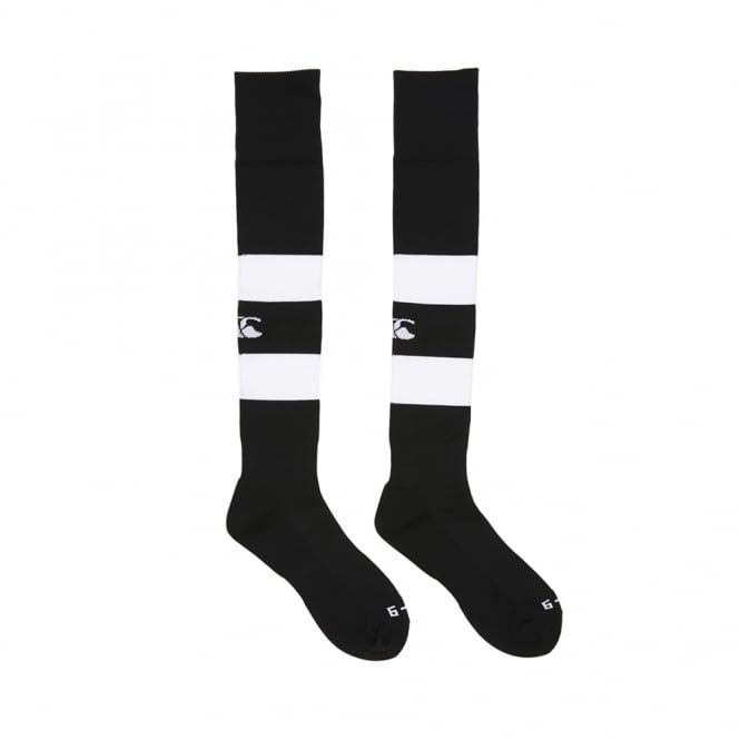 Classics HOOPED PLAYING SOCKS
