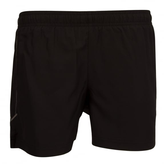 KINETIC SHORT - WOMENS