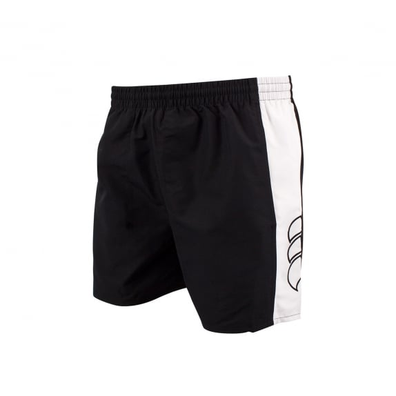 PANELLED TACTIC SHORT