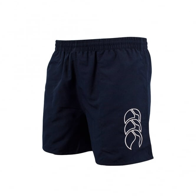 Classics TACTIC SHORT - JUNIORS
