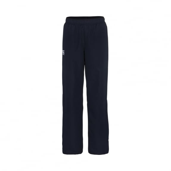 TEAM PLAIN TRACK PANT - WOMENS