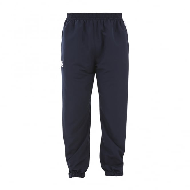 Classics TEAM SIDE PANEL TRACK PANT