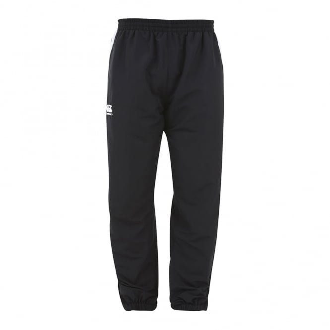 Classics TEAM SIDE PANEL TRACKPANT - JUNIORS