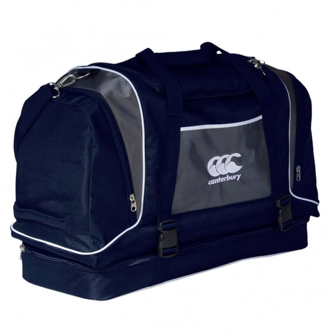 CLUB MEDIUM HOPPER BAG NAVY