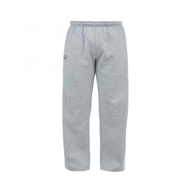 CORE LOGO FLEECE PANT