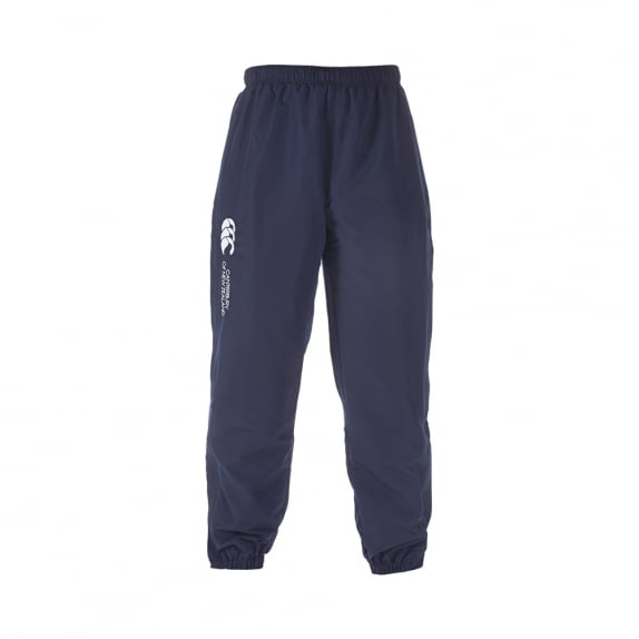 CUFFED STADIUM PANT NAVY 2016