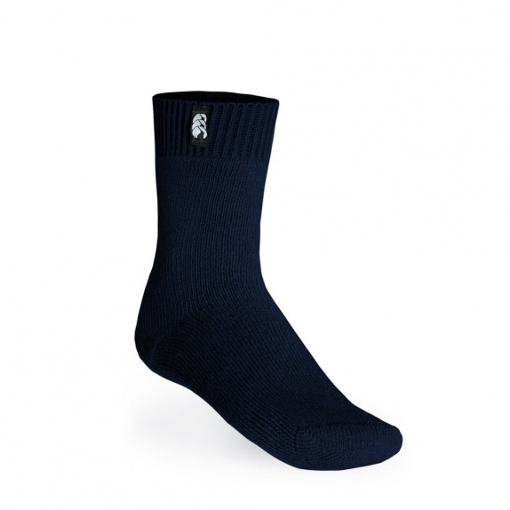 EVERYDAY THERMAL SOCK NAVY
