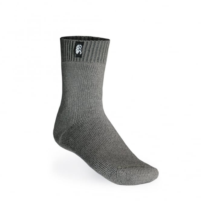 EVERYDAY THERMAL SOCK STONE