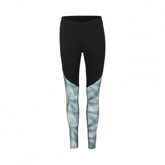 GRADIENT 7/8 LEGGING