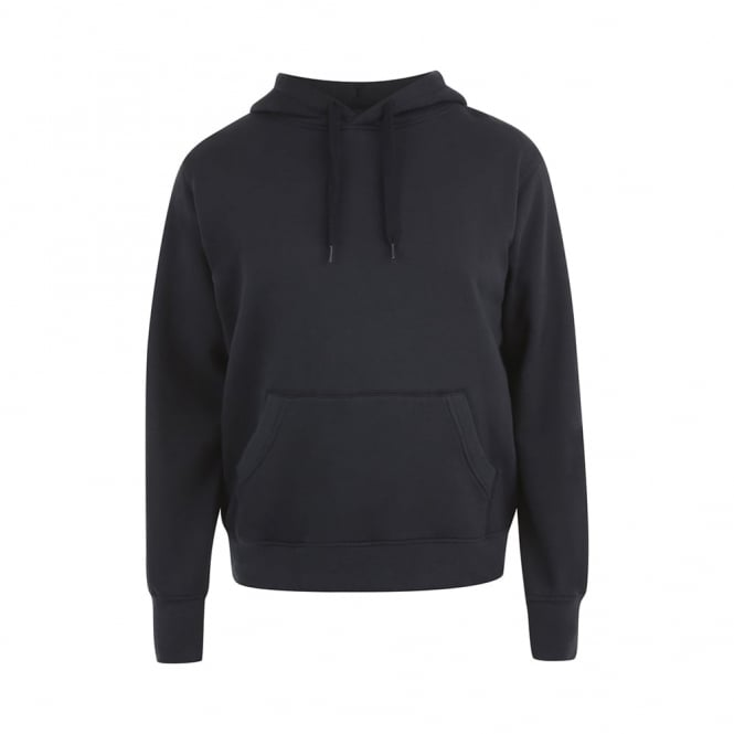 HOODY BLACK 2016 - JUNIOR