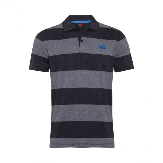 2009e766a909b Mens Polo Shirts - Canterbury of New Zealand