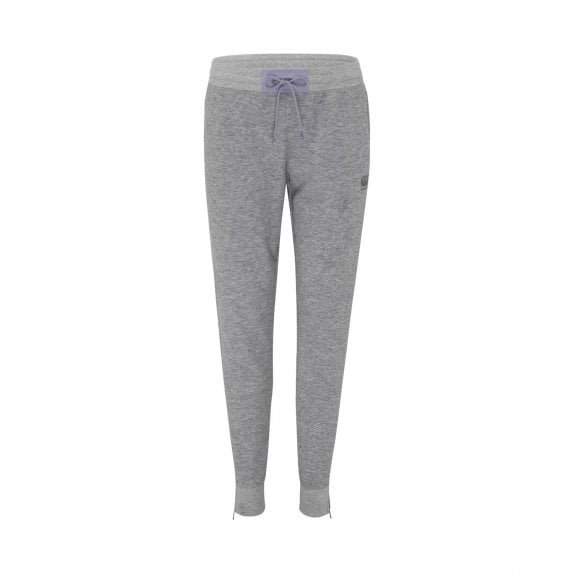 be41287c Womens Track Pants - Canterbury of New Zealand