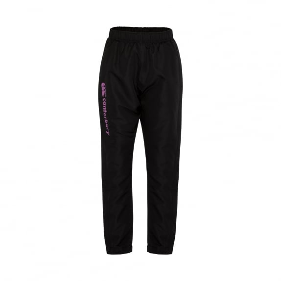 ICONIC TRACKPANT - GIRLS