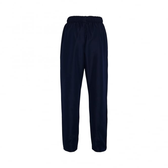 ICONIC TRACKPANT - JUNIORS