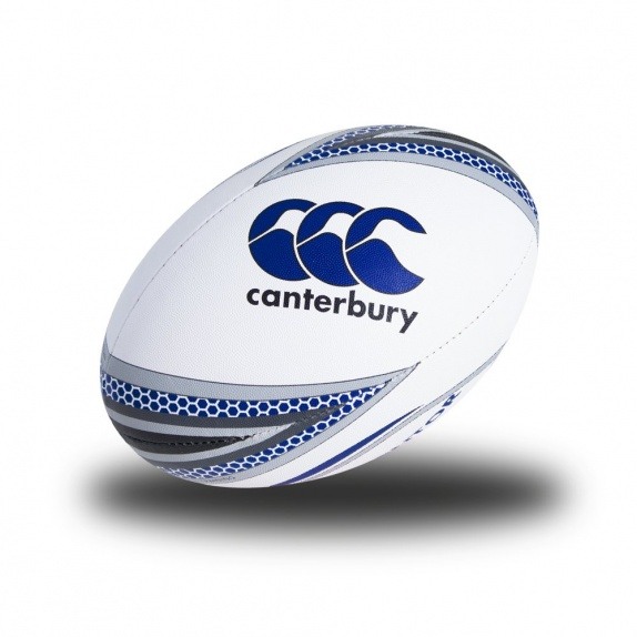 MENTRE MATCH/TRAINING BALL 3 VICTORIA BLUE