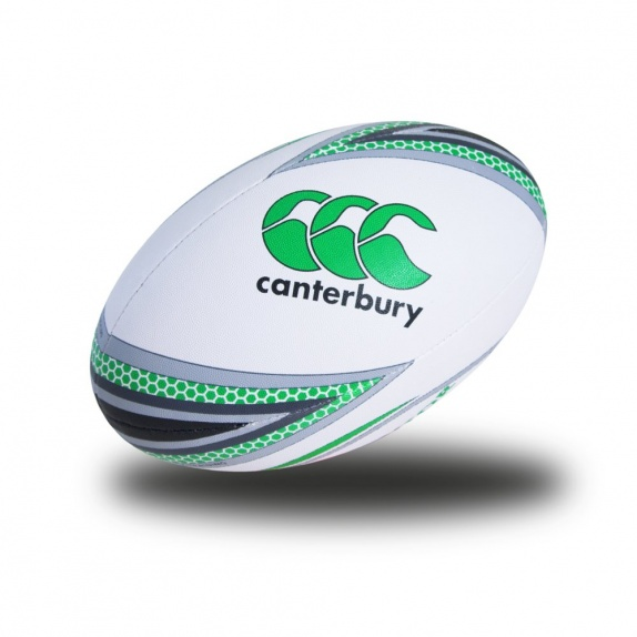 MENTRE MATCH/TRAINING BALL 4 FERN GREEN