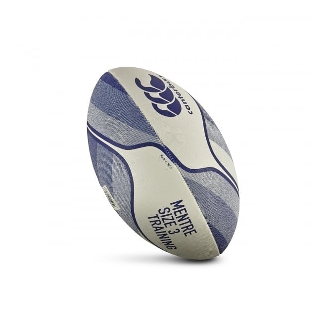 MENTRE TRAINING BALL 2017 - SIZE 3