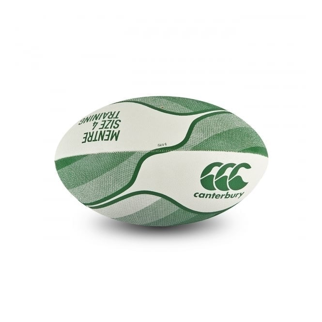 MENTRE TRAINING BALL 2017 - SIZE 4
