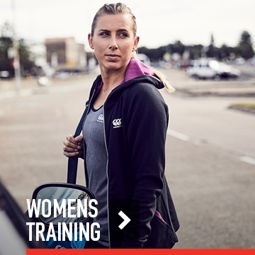Womens Training - Click Here