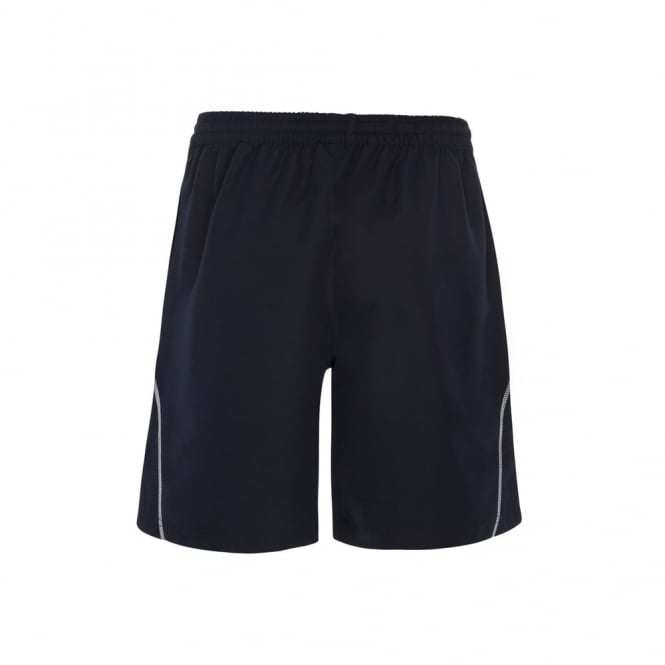 NORTHLAND REPLICA GYM SHORT 2016