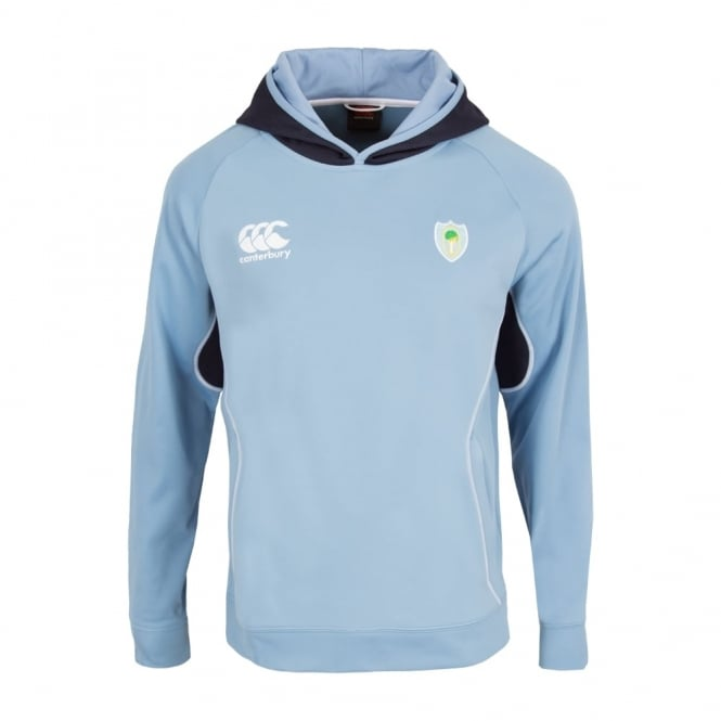 NORTHLAND SUPPORTERS HOODIE 2016