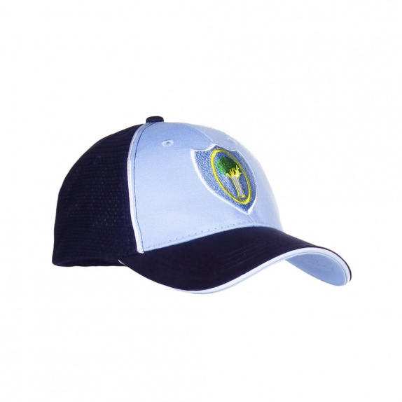 NORTHLAND TRAINING CAP NAVY 2015