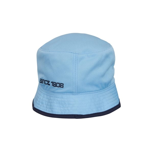 e537d810c36 NSW BLUES NSW SOO BUCKET HAT 2018 - Mens from Canterbury NZ