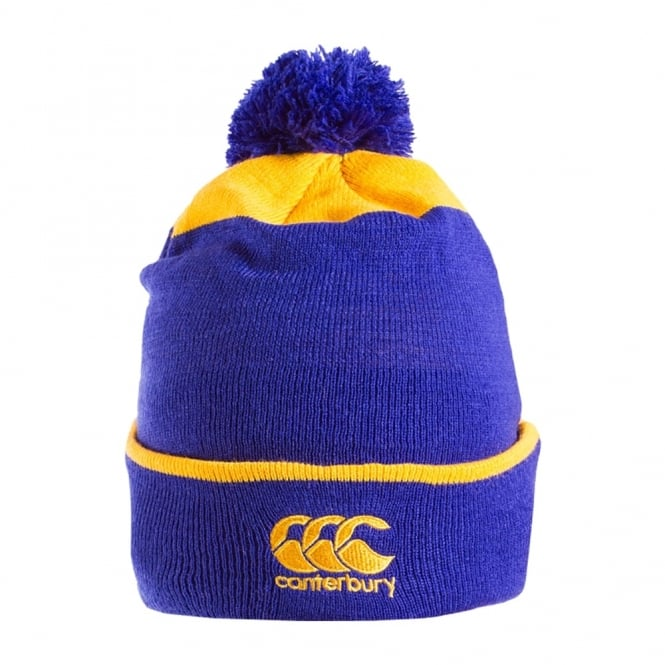 OTAGO REPLICA BEANIE ROYAL 2016