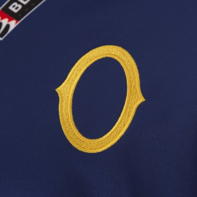OTAGO REPLICA JERSEY ROYAL 2016