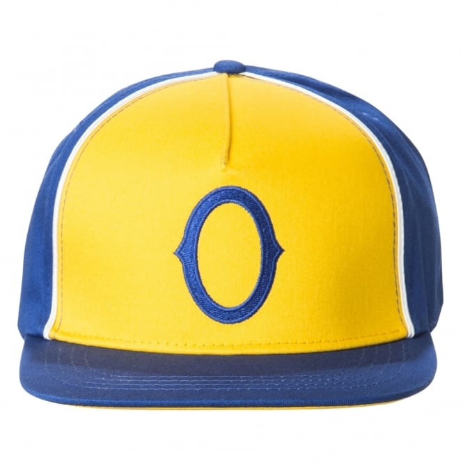 OTAGO TRAINING CAP 2017