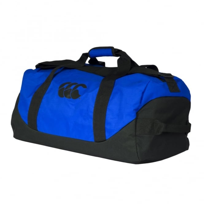 PACKAWAY BAG II ULTRAMARINE 2016